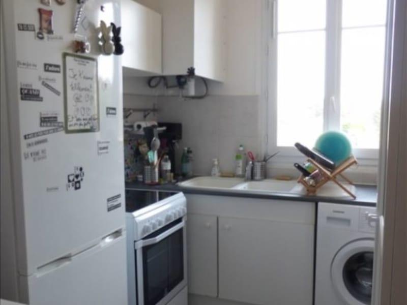 Location appartement Le raincy 815€ CC - Photo 2