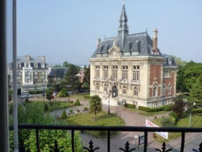 Location appartement Le raincy 815€ CC - Photo 4