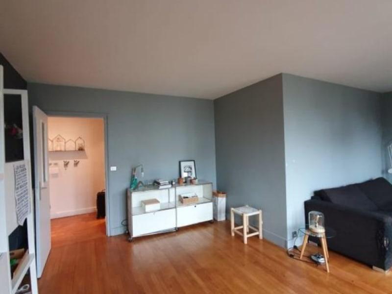 Rental apartment Nogent sur marne 1590€ CC - Picture 3