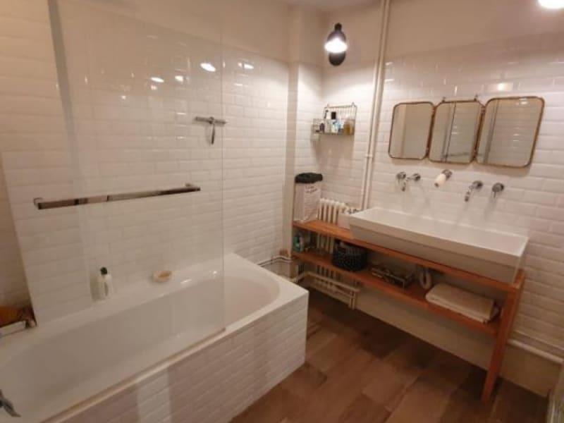 Rental apartment Nogent sur marne 1590€ CC - Picture 6