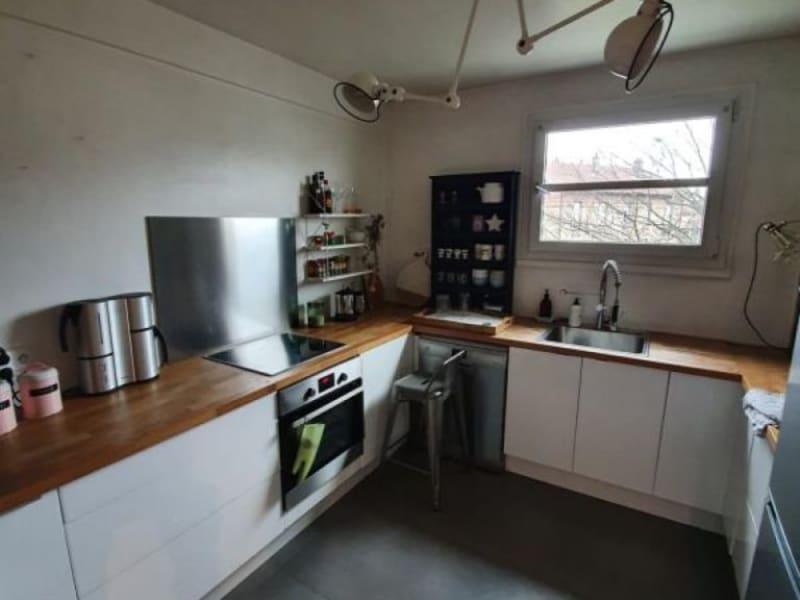 Rental apartment Nogent sur marne 1590€ CC - Picture 7