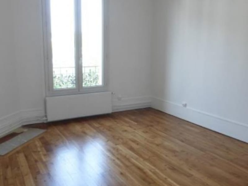 Rental apartment Villemomble 1 030€ CC - Picture 3