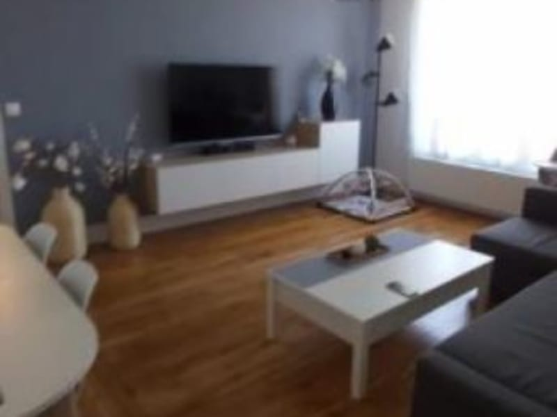 Rental apartment Villemomble 1 030€ CC - Picture 5