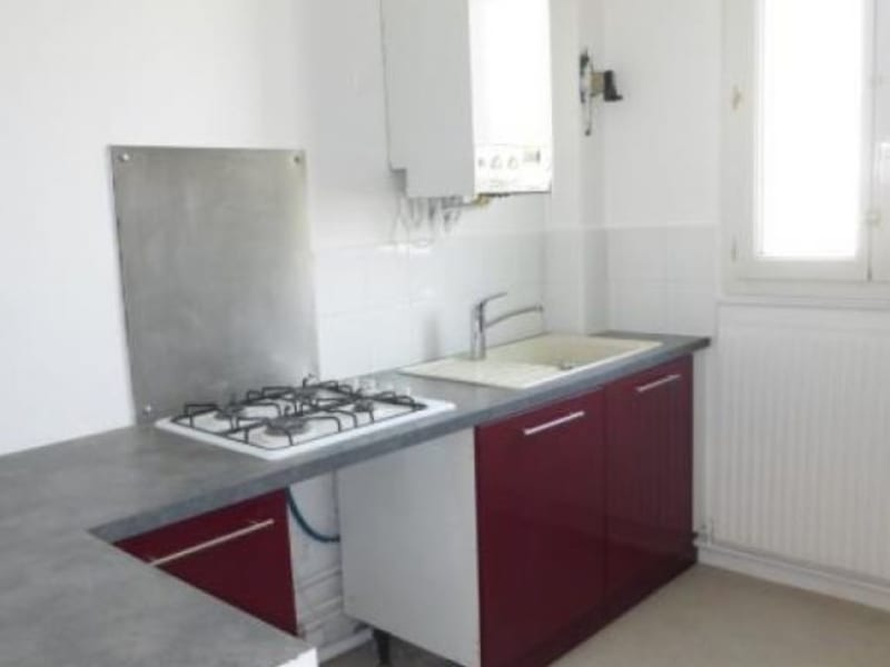 Rental apartment Villemomble 1 030€ CC - Picture 10