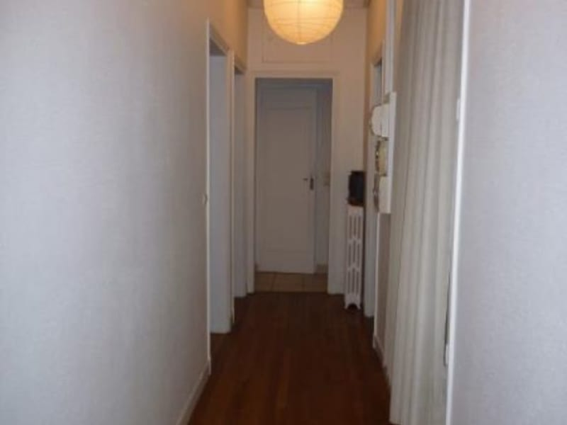 Location appartement Le raincy 915€ CC - Photo 2