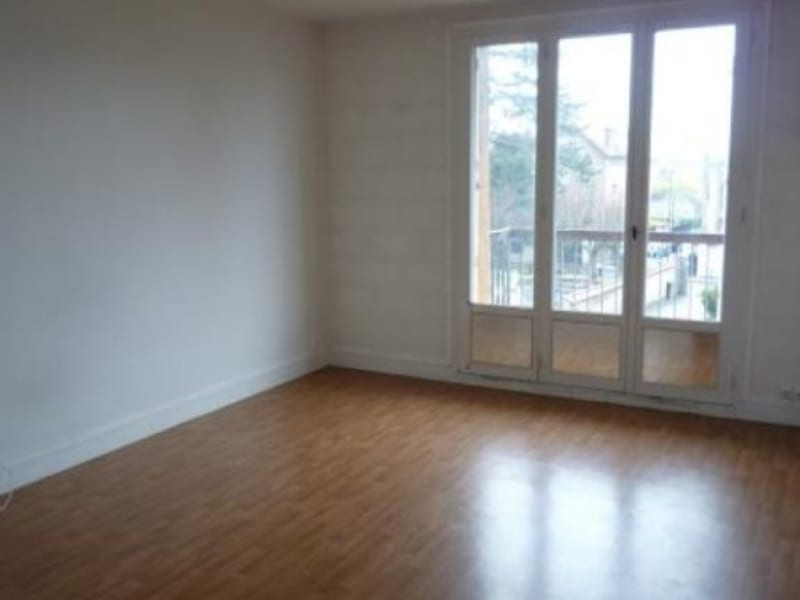 Location appartement Gagny 970€ CC - Photo 4