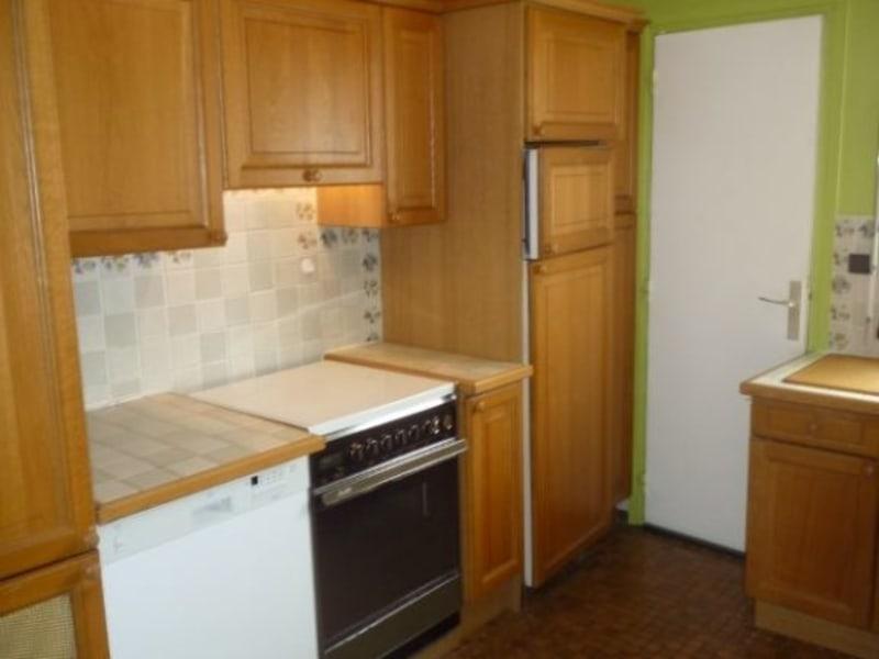 Location appartement Le raincy 865€ CC - Photo 3
