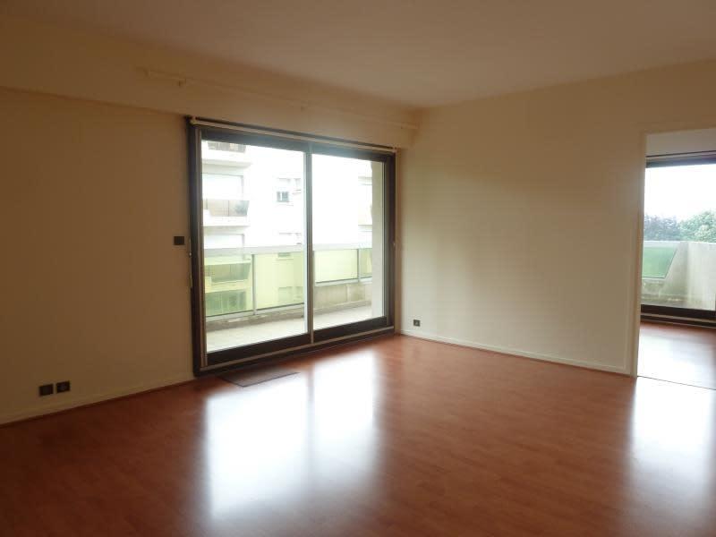 Rental apartment Le raincy 865€ CC - Picture 4