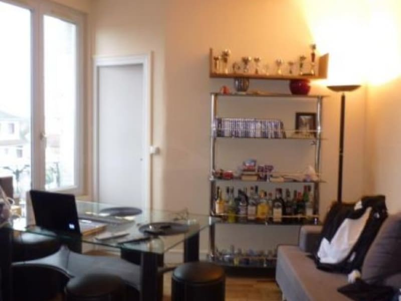 Location appartement Gagny 625€ CC - Photo 4
