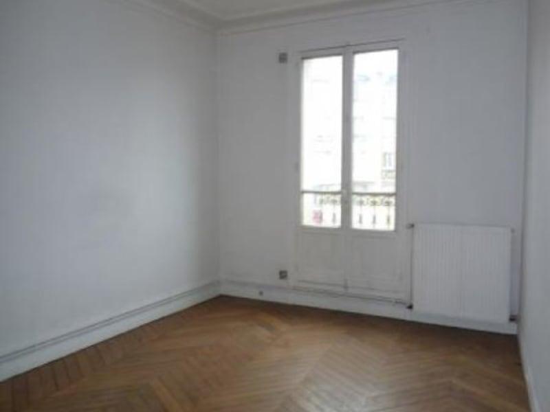 Rental apartment Villemomble 960€ CC - Picture 2