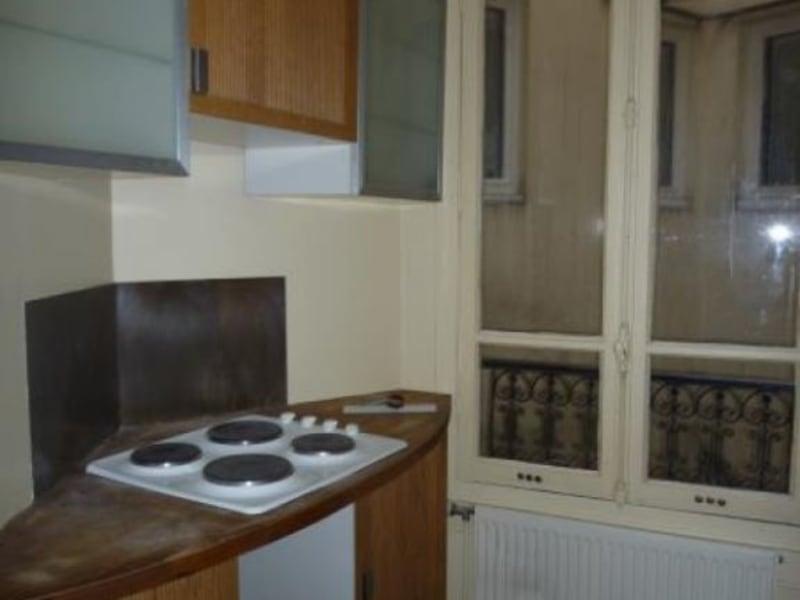 Rental apartment Villemomble 960€ CC - Picture 3