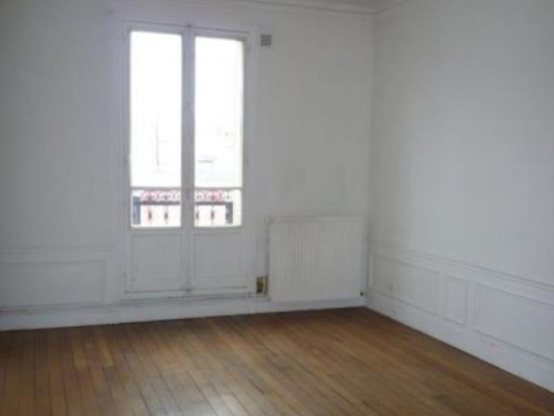 Rental apartment Villemomble 960€ CC - Picture 4