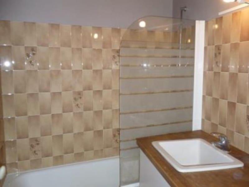 Rental apartment Villemomble 960€ CC - Picture 5