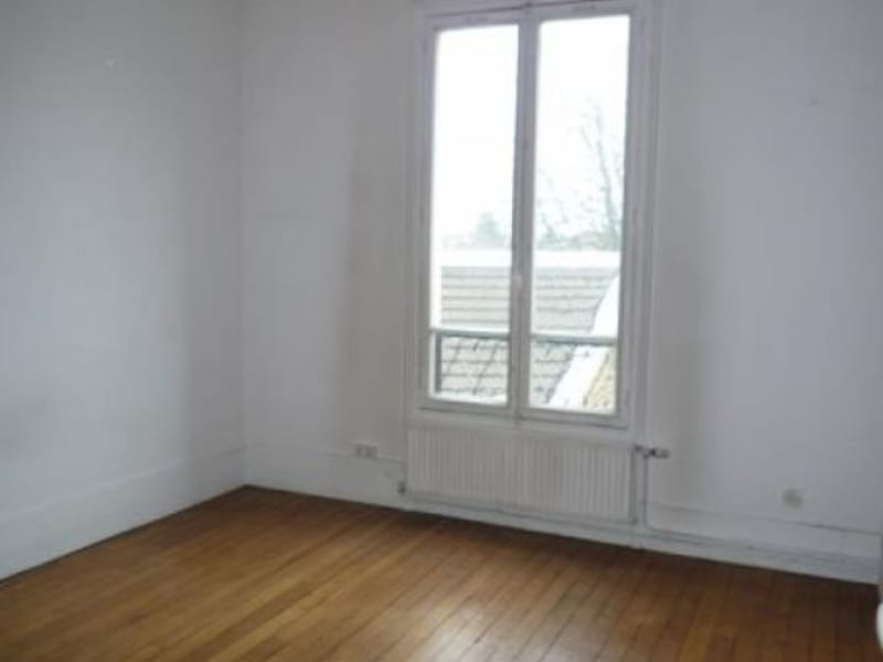 Location appartement Villemomble 960€ CC - Photo 6