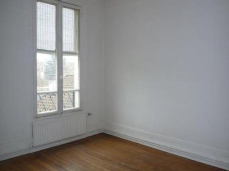 Rental apartment Villemomble 960€ CC - Picture 7
