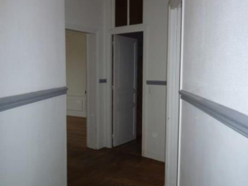 Rental apartment Villemomble 960€ CC - Picture 8