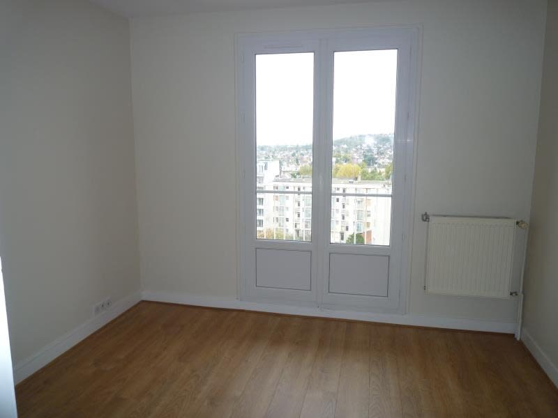 Vente appartement Gagny 159 000€ - Photo 3