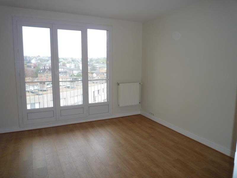Vente appartement Gagny 159 000€ - Photo 4