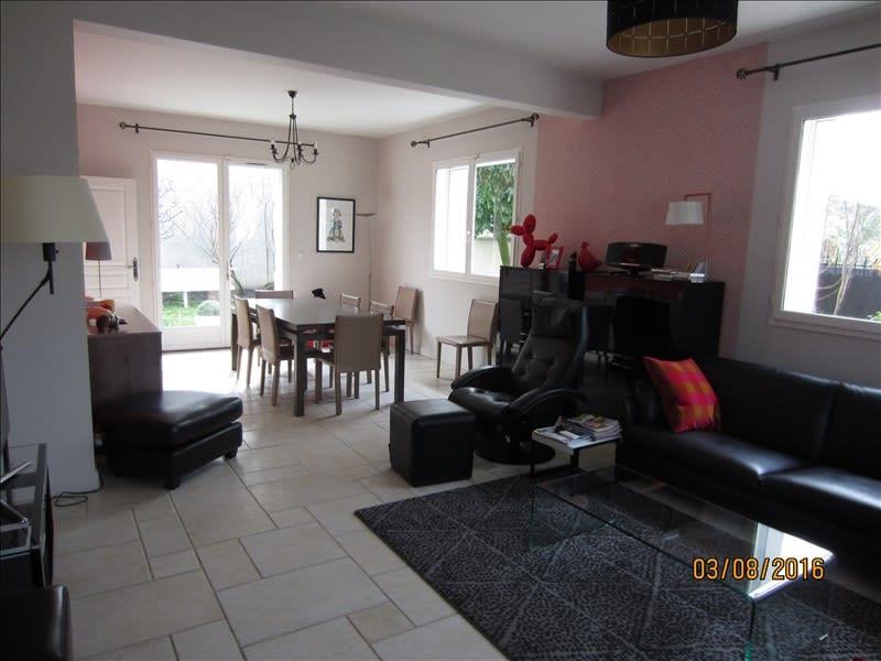 Vente maison / villa Livry gargan 700000€ - Photo 2