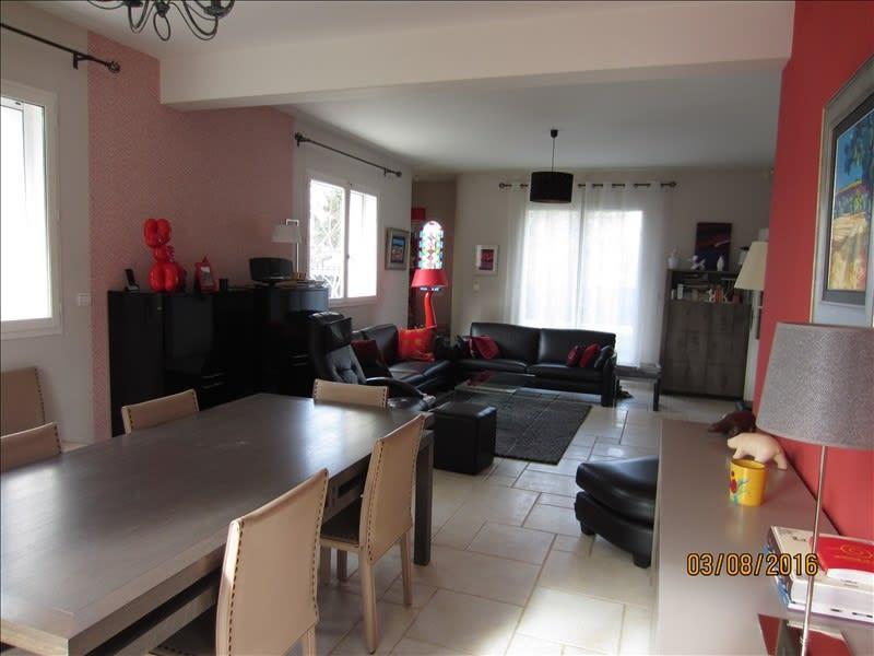 Vente maison / villa Livry gargan 700000€ - Photo 3