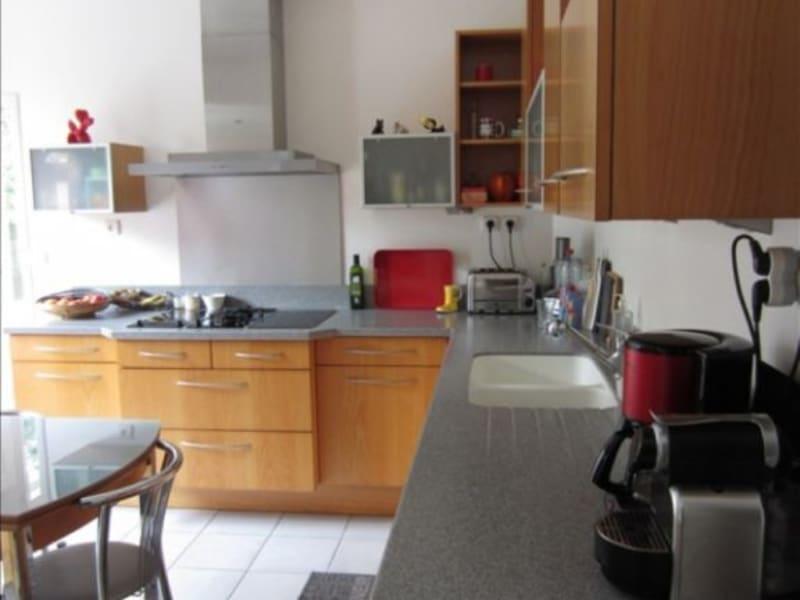 Vente maison / villa Livry gargan 700000€ - Photo 4