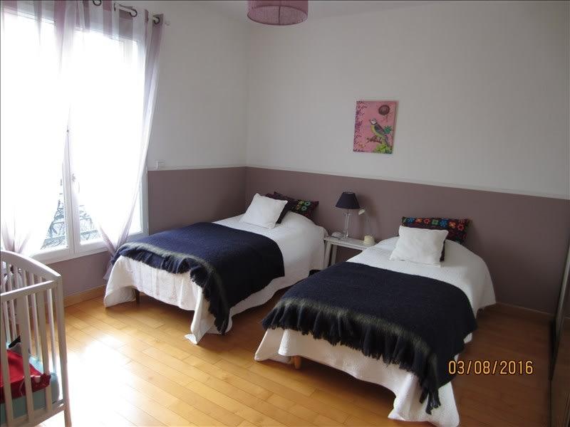 Vente maison / villa Livry gargan 700000€ - Photo 6