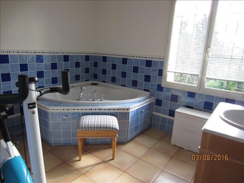 Vente maison / villa Livry gargan 700000€ - Photo 8