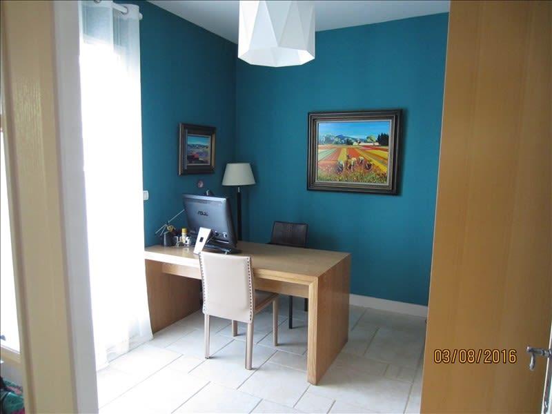 Vente maison / villa Livry gargan 700000€ - Photo 9