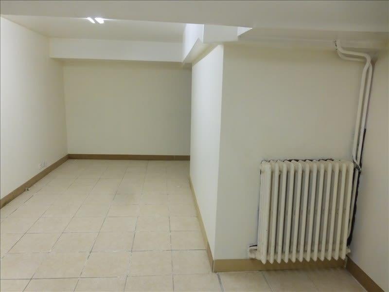 Sale empty room/storage Les pavillons sous bois 91000€ - Picture 2