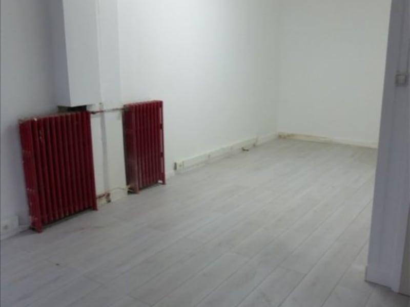 Sale empty room/storage Les pavillons sous bois 91000€ - Picture 3