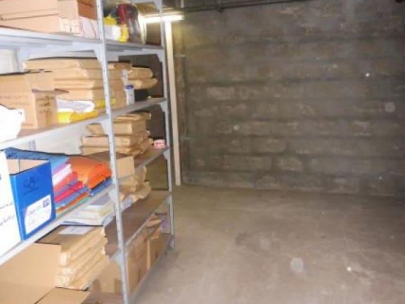 Sale empty room/storage Bondy 350000€ - Picture 7