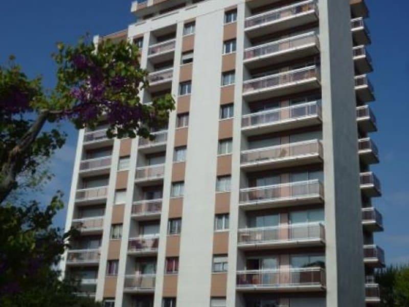 Sale parking spaces Les pavillons sous bois 6000€ - Picture 1
