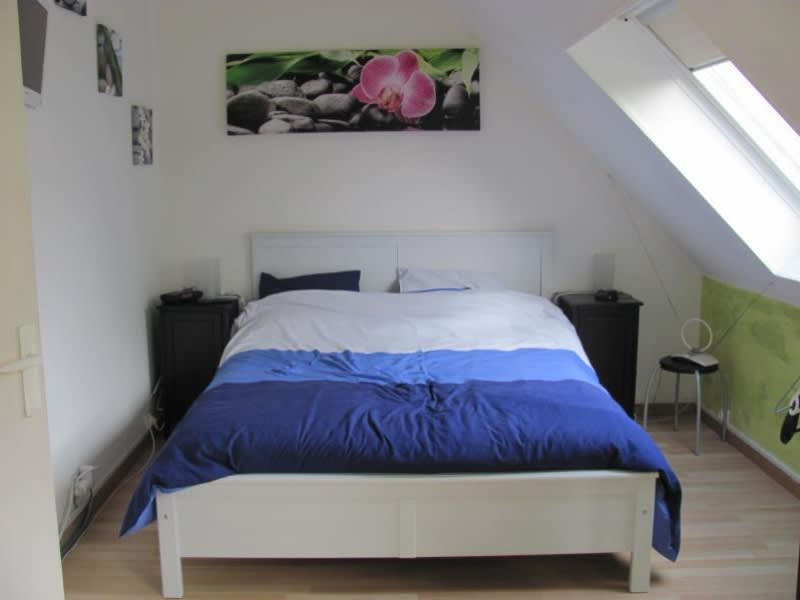 Vente appartement Sannois 365 000€ - Photo 4