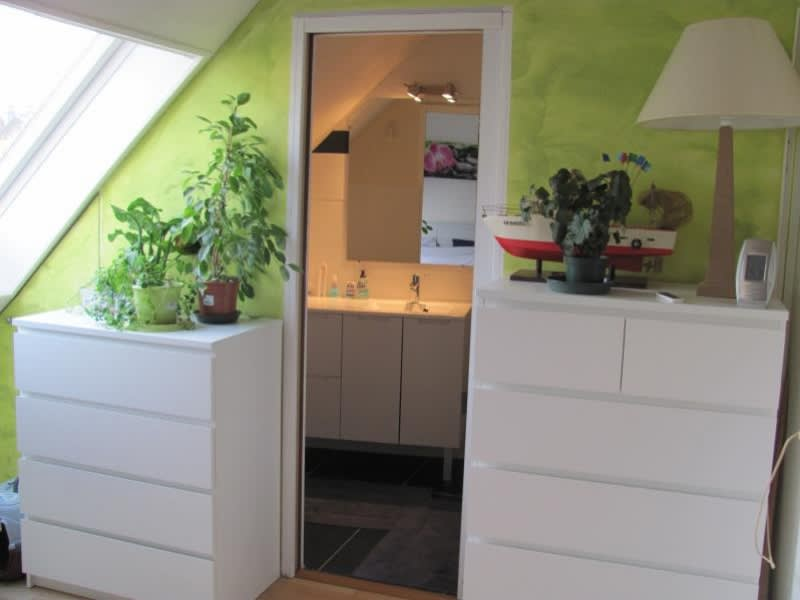 Vente appartement Sannois 365 000€ - Photo 5