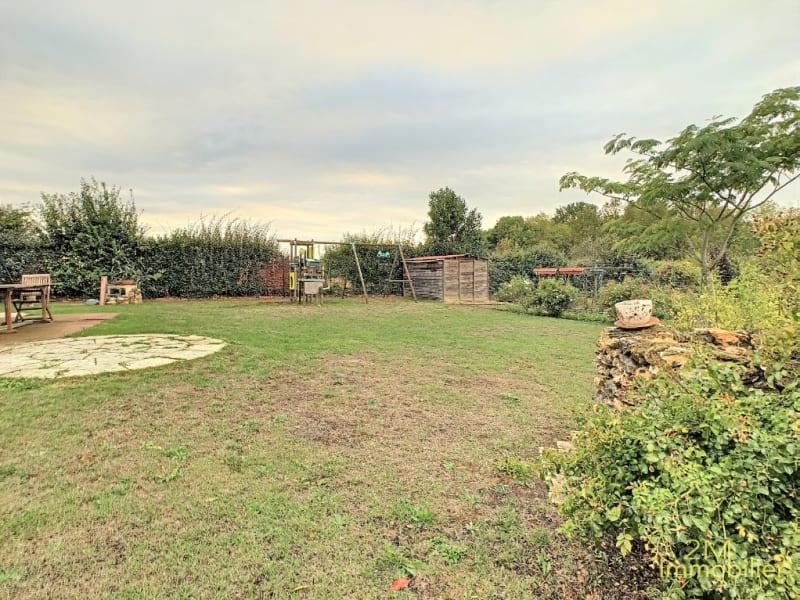 Sale house / villa Maincy 399000€ - Picture 13