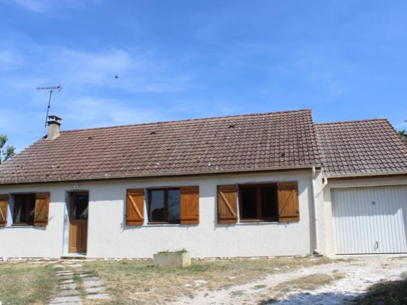 Vente maison / villa La ferte gaucher 169000€ - Photo 9