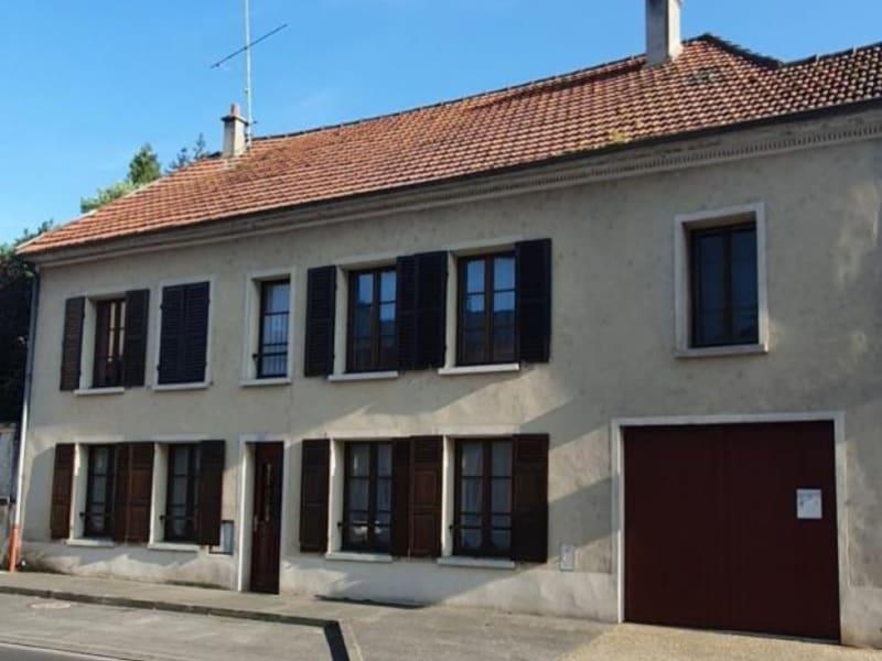 Vente maison / villa La ferte gaucher 229900€ - Photo 1