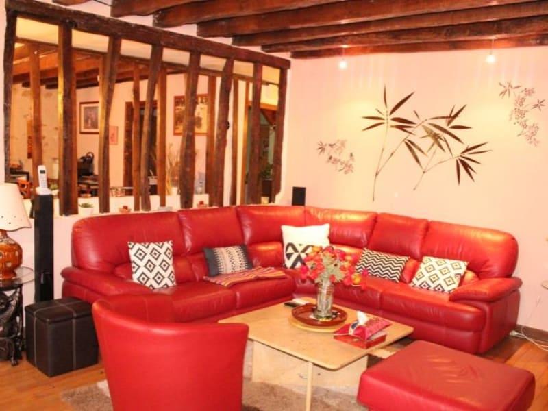 Vente maison / villa La ferte gaucher 229900€ - Photo 4