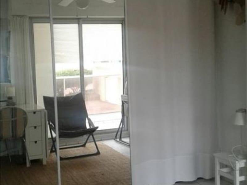 Sale apartment Fort mahon plage 86000€ - Picture 4