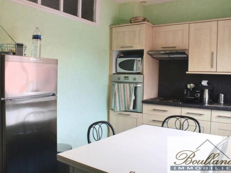 Sale apartment Quend plage les pins 133900€ - Picture 2