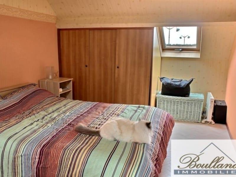 Sale apartment Quend plage les pins 133900€ - Picture 3