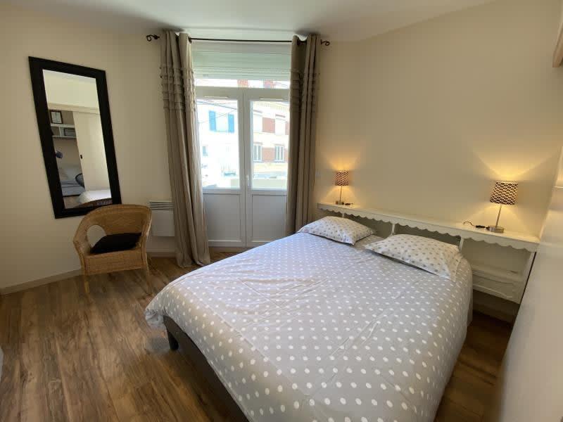Sale apartment Fort mahon plage 150000€ - Picture 2