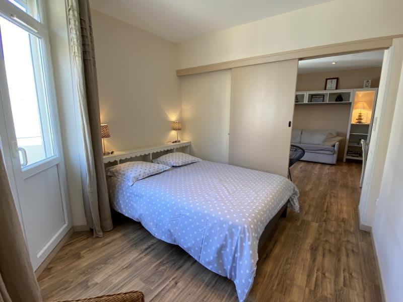 Sale apartment Fort mahon plage 150000€ - Picture 6