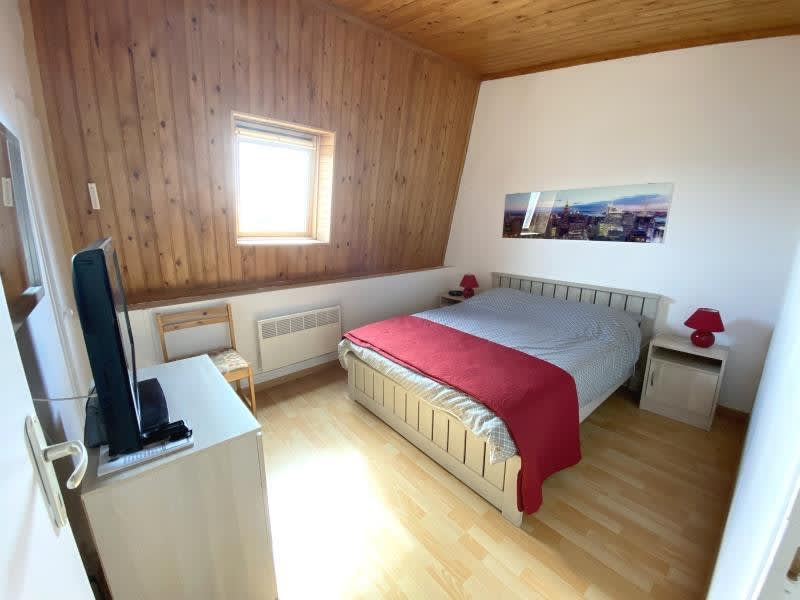 Vente appartement Fort mahon plage 149000€ - Photo 4