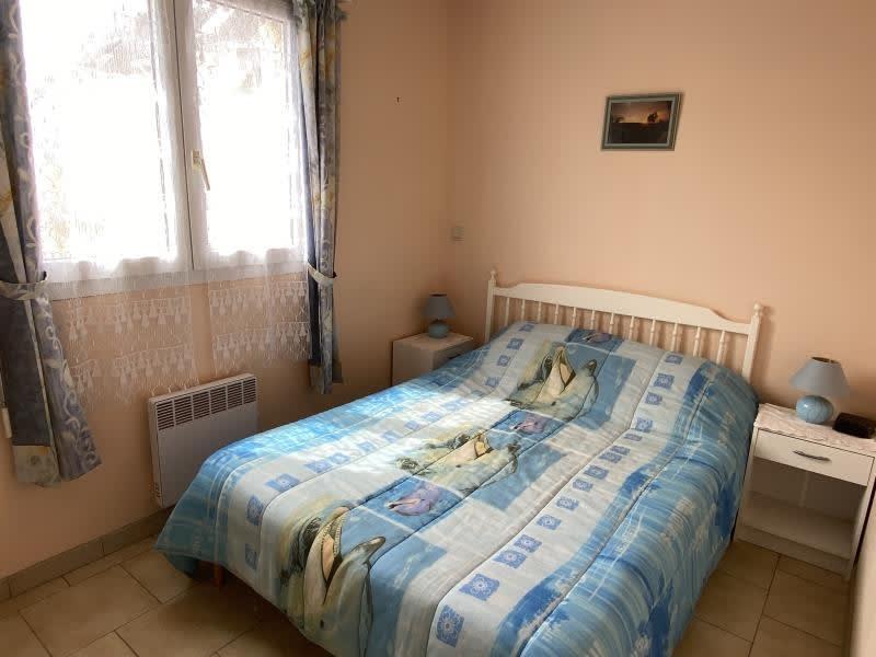 Sale apartment Fort mahon plage 144750€ - Picture 3