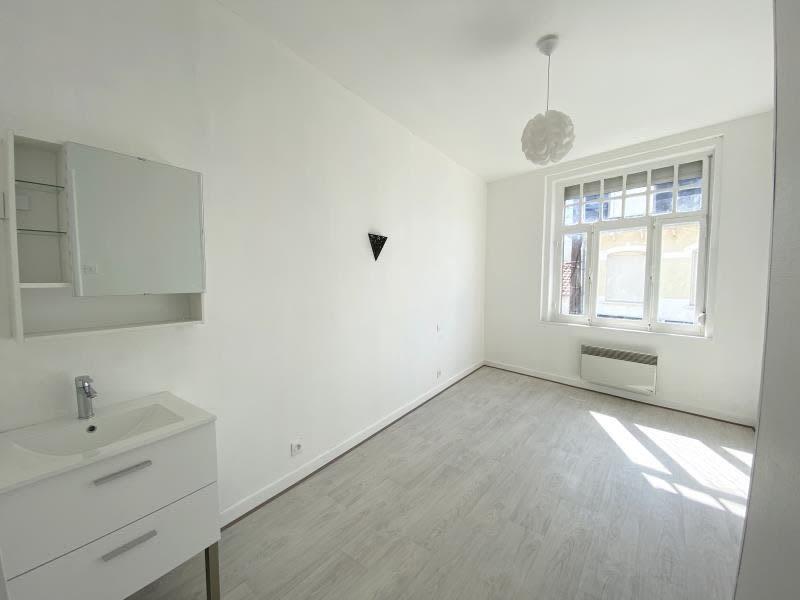 Vente appartement Fort mahon plage 127940€ - Photo 4