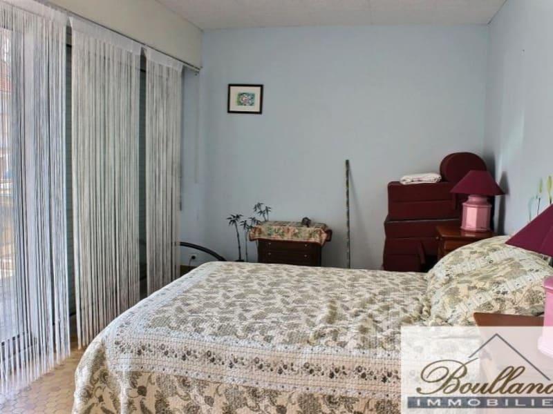Vente appartement Fort mahon plage 134250€ - Photo 3