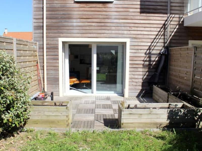 Vente appartement Fort mahon plage 239 000€ - Photo 4