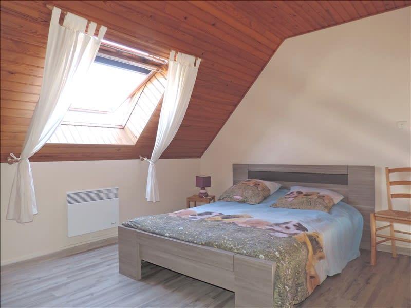 Vente appartement Fort mahon plage 97000€ - Photo 3