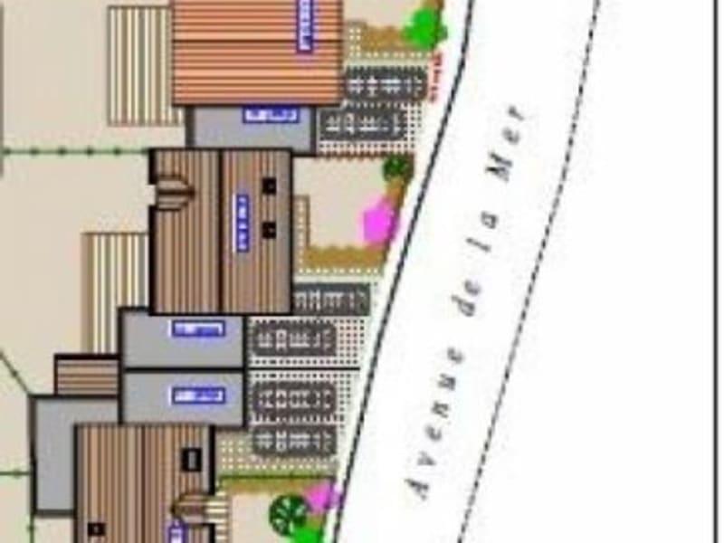 Sale house / villa Quend 309000€ - Picture 4